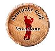 Kentucky Golf Packages Logo